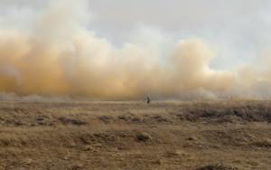 fire-in-the-fields-1428932912qbm