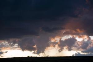 stockvault-sunset116418