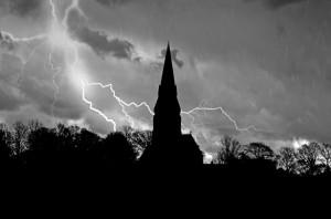 church-and-storm-1366989155Jjh