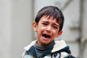 child-594519_1920 (1)